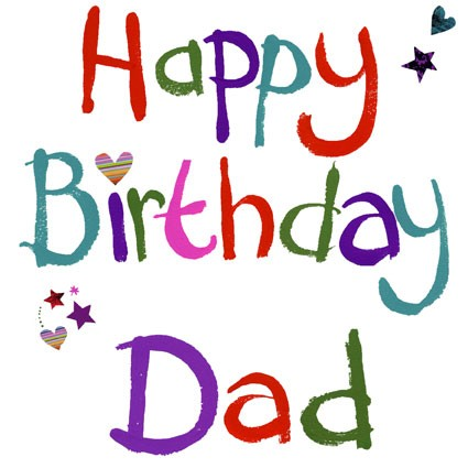 Deep and Graceful Birthday Wishes to Send to Father on his Birthday 3