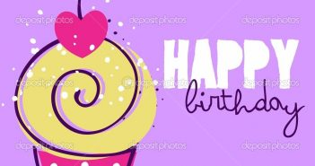 the-collection-of-wonderful-birthday-quotes-to-send-to-mom-on-her-birthday-4