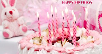 Fantastic and Wonderful Birthday Toasts That You Are Looking for 1