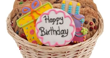Funny Birthday Quotes That Can Give Your Friends a Big Laugh 1