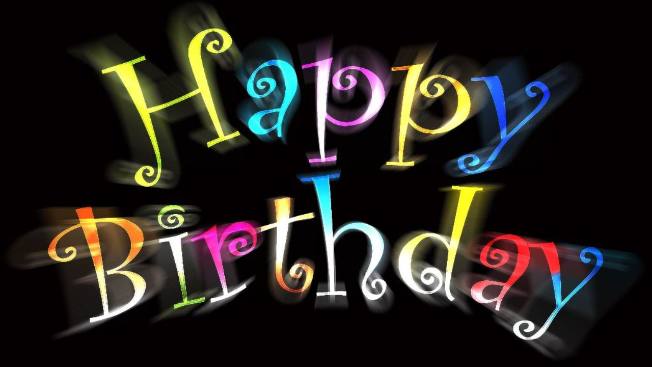 Great and Beautiful Birthday Wishes to Express Your Respect to Your Boss 3