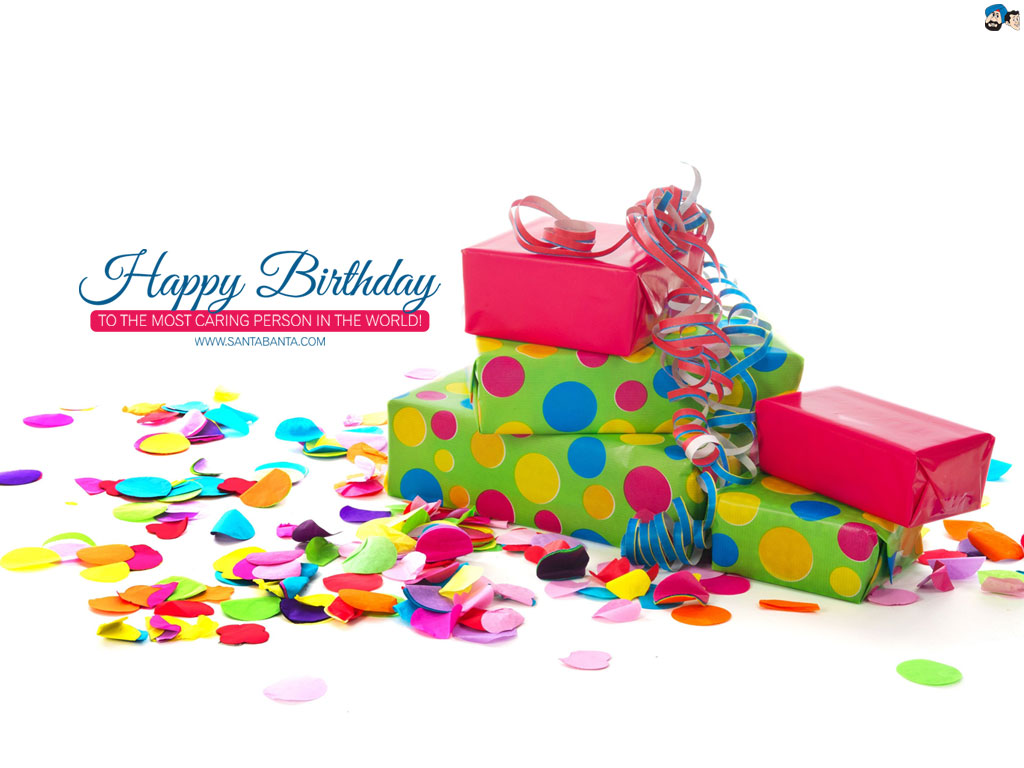 Great and Heartfelt Birthday Wishes to Make Your Little Daughter Surprised 2