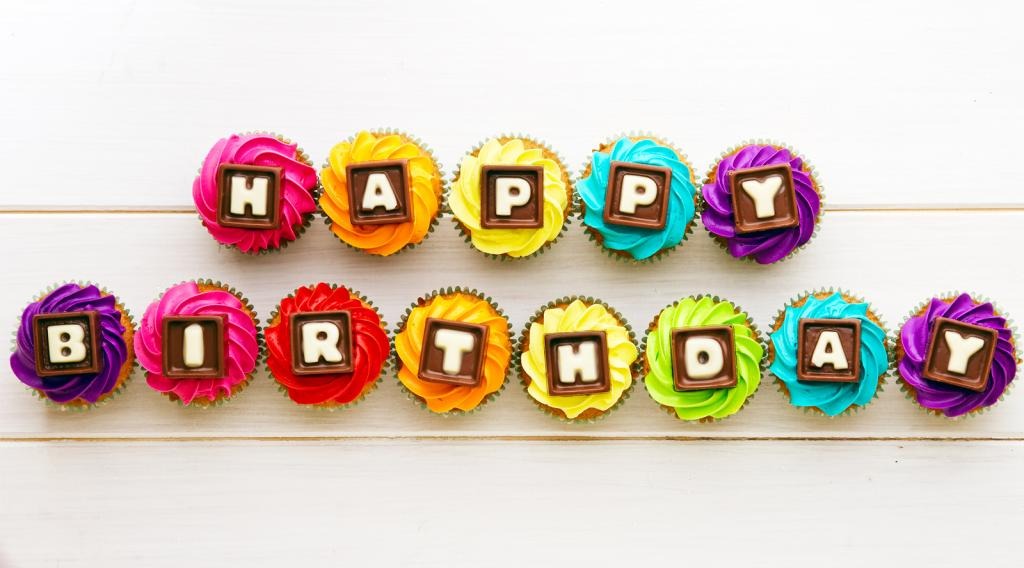 Great and Interesting Birthday Wishes to Make Your Colleague Surprised 1