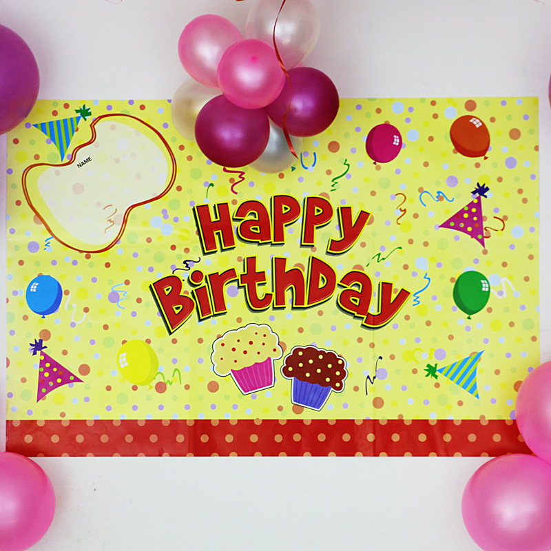 Great and Interesting Birthday Wishes to Make Your Colleague Surprised 2