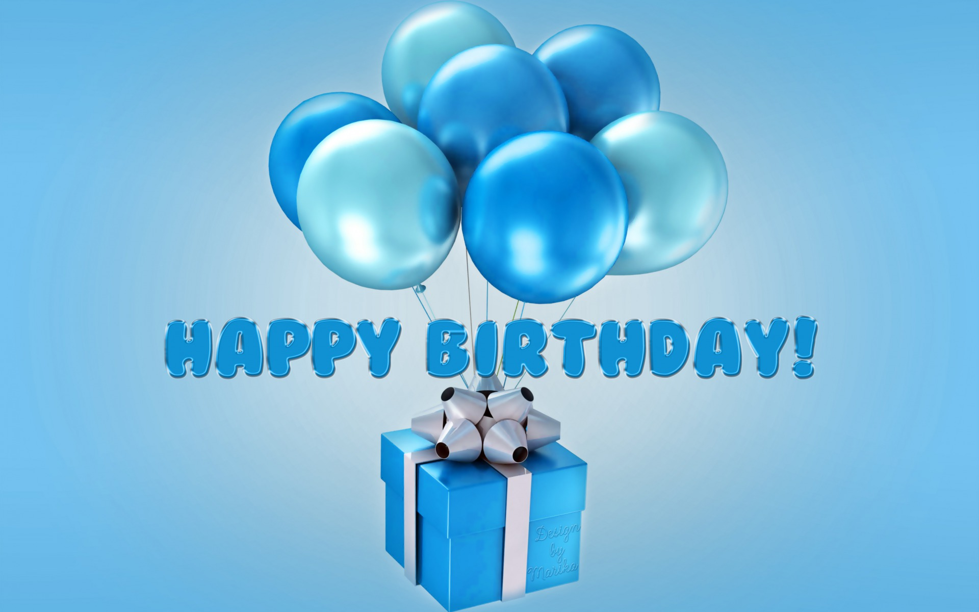 Great and Sincere Birthday Poems to Send to Your Beloved Grandmother 1