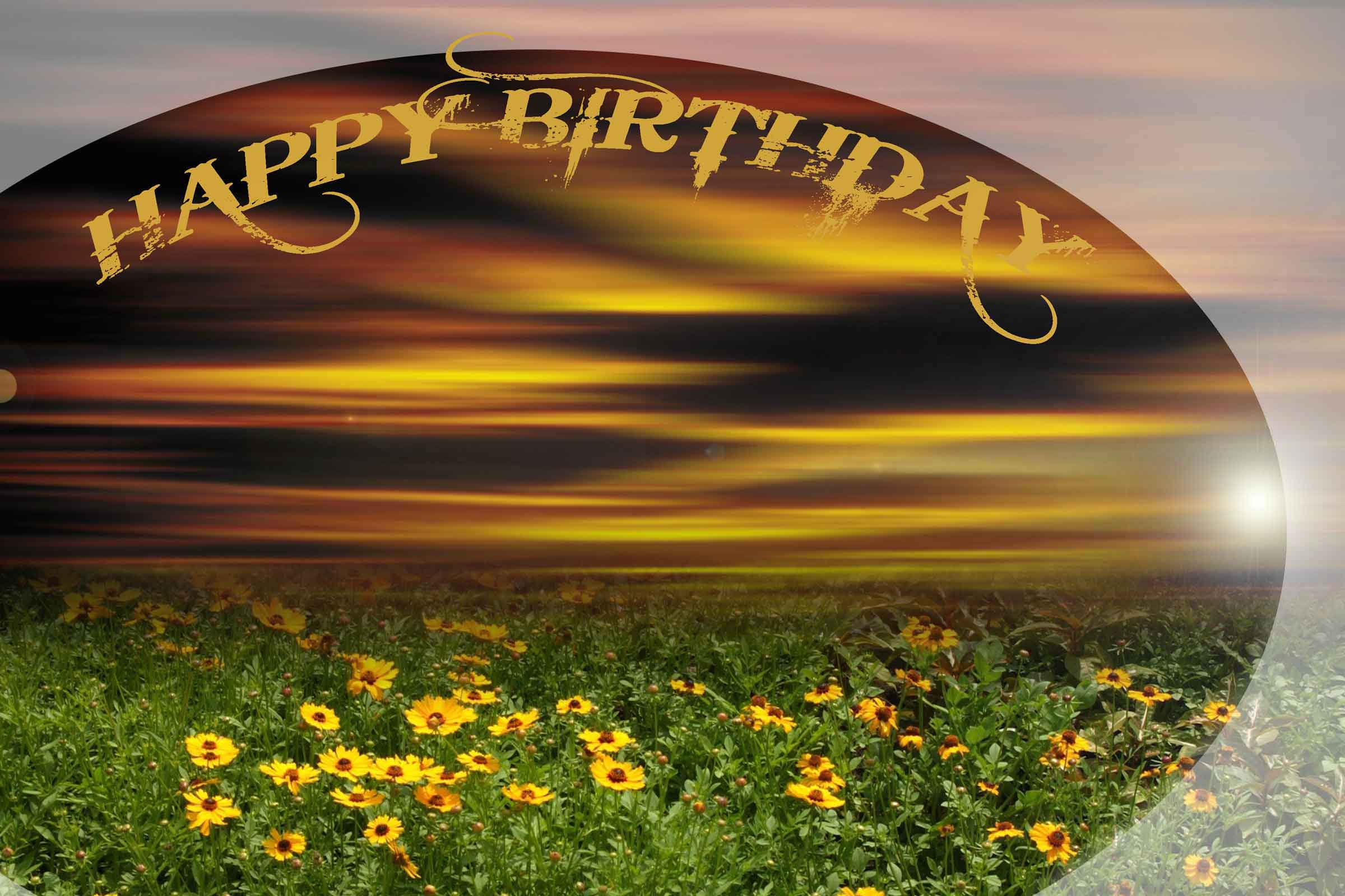 Great and Sincere Birthday Poems to Send to Your Beloved Grandmother 2