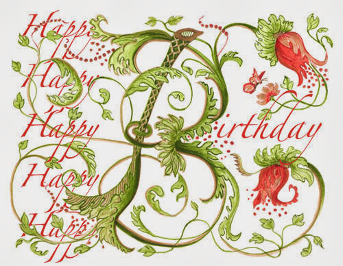 The Best Birthday Wishes That You Can Send to Colleague on Their – Happy Birthday Cards for Colleagues
