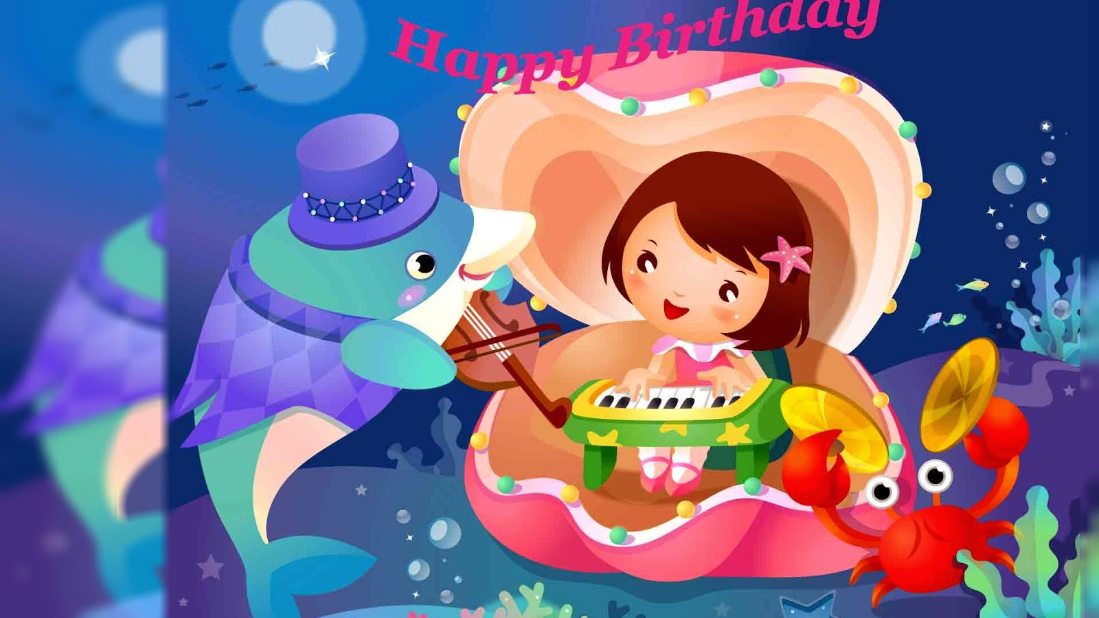 Impressive Birthday Wishes To Send To Your Beloved Sister On Her
