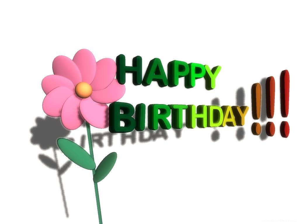 Lovely and Beautiful Birthday Wishes to Make Your Girlfriend Happy on Her Birthday 2