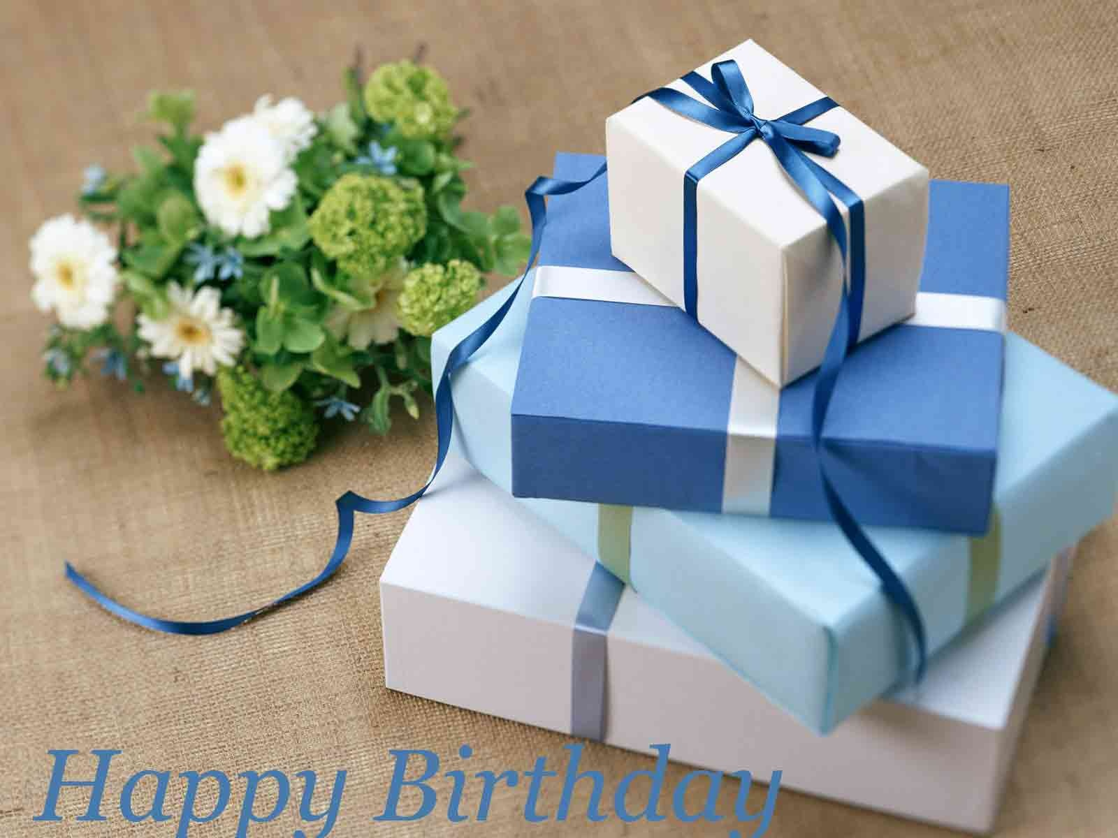 Lovely and Beautiful Birthday Wishes to Make Your Girlfriend Happy on Her Birthday 3