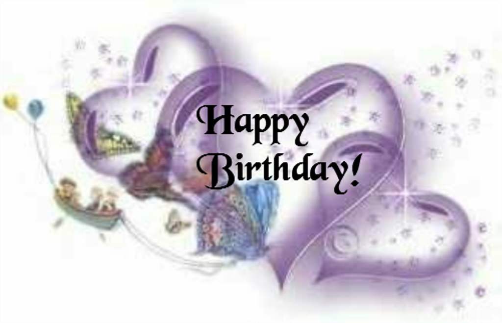 Meaningful Birthday Wishes To Wish Your Dear Husband A Happy Wishing My Hubby A Happy Birthday