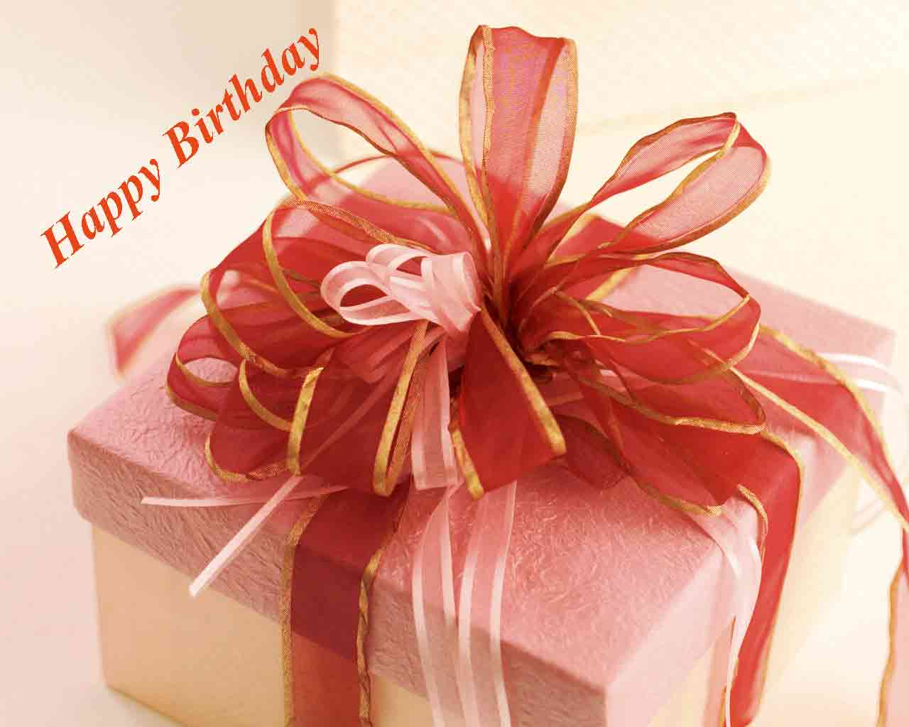 Pretty and Wonderful Birthday Wishes to Make Your Dear Wife Surprised 3