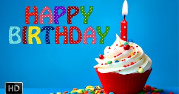 Sweet and Lovely Birthday Wishes to Send to Your Beloved Teachers 2