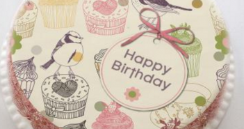 The Collection of Birthday wishes to send to your Lovely Mom
