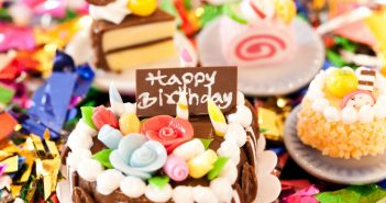 The Collection of Heartfelt Birthday Wishes to Express Your Love to Sister 1