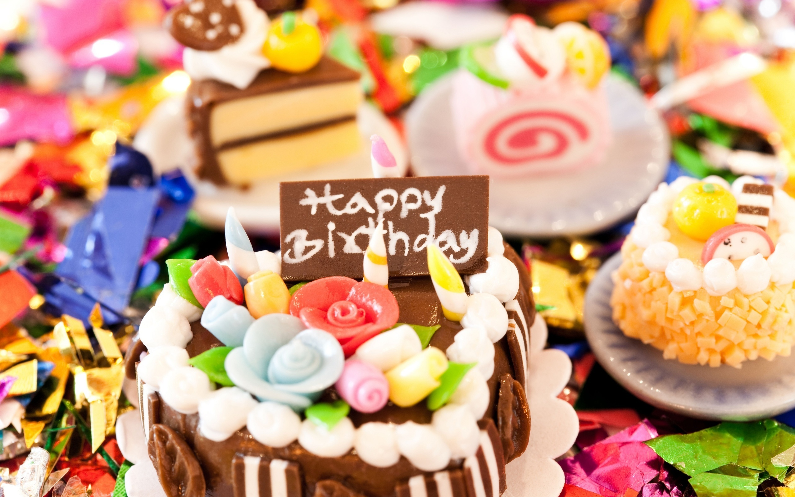 The Collection Of Heartfelt Birthday Wishes To Express Your Love To