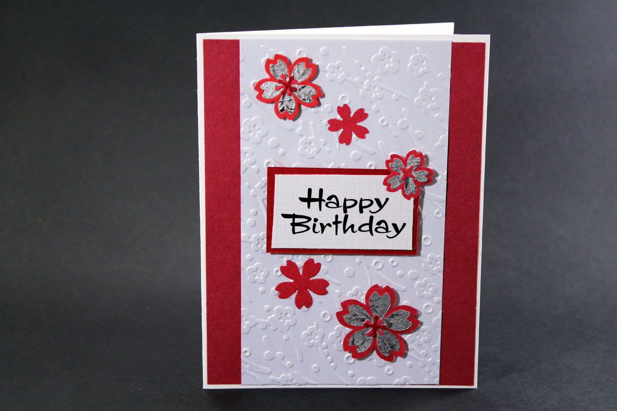The Collection of Lovely and Beautiful Birthday Cards for Your Dedicated Mom 8