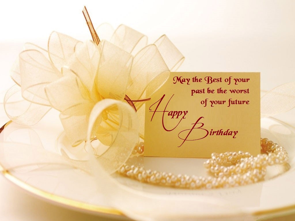 The Collection of Sincere and Meaningful Birthday Wishes for Mom's Birthday 2