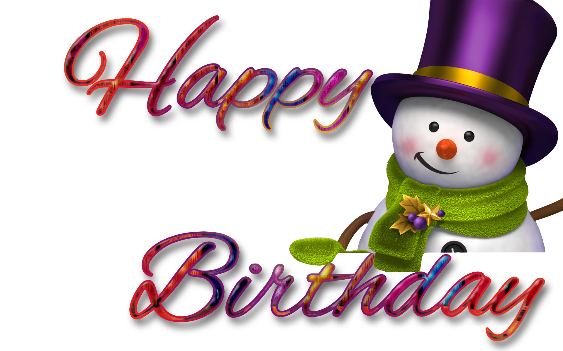Christmas Birthday Quotes: Warm And Impressive Birthday Quotes To Send To Your Lovely