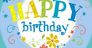 Great and Meaningful Birthday Poems to Show Your Love to Mom 1