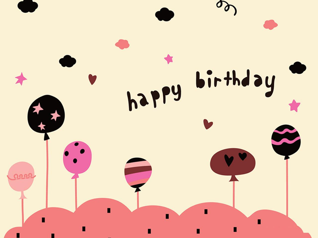 Wonderful Birthday Poems to Send to Your Father on His Birthday 3