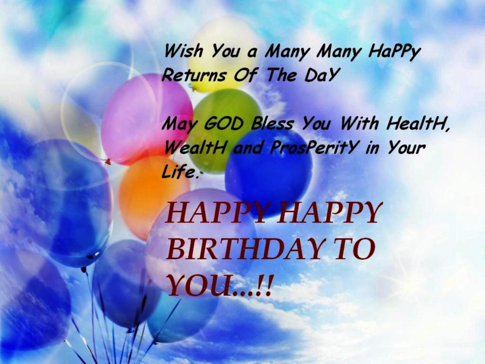 Best Birthday Wishes Quotes Alluring Wonderful Birthday Poems To Write For Your Beloved Grandmother
