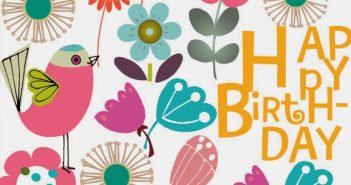 Beautiful and Meaningful Birthday Wishes to Send to Your Beloved Husband 3