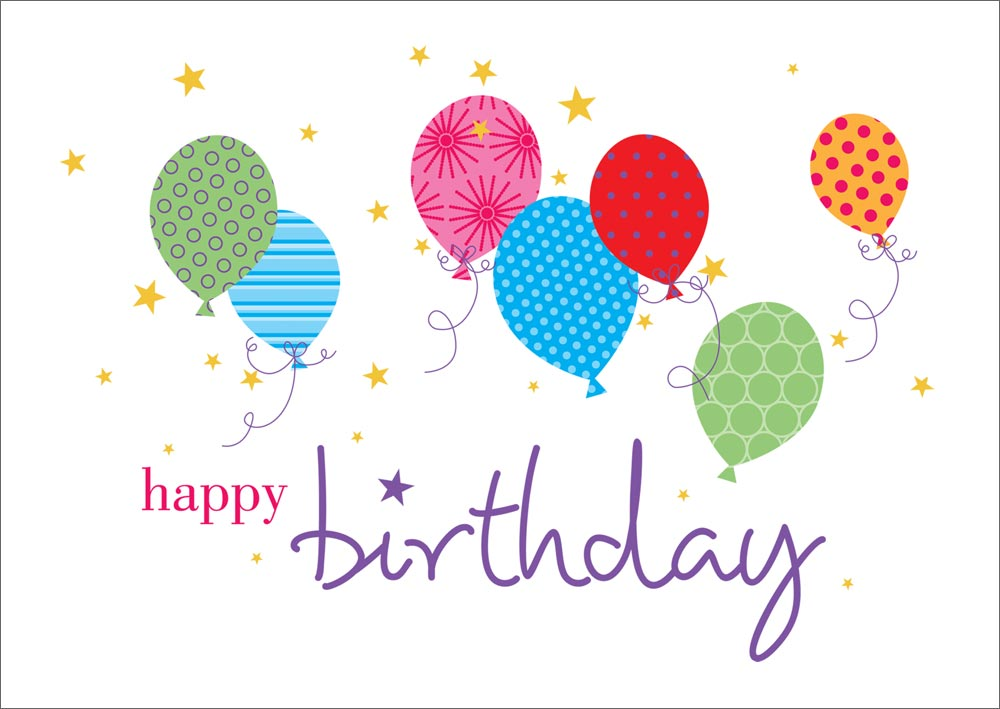 Charming and impressive birthday wishes for colleagues that you need charming and impressive birthday wishes for colleagues that you need 3 m4hsunfo