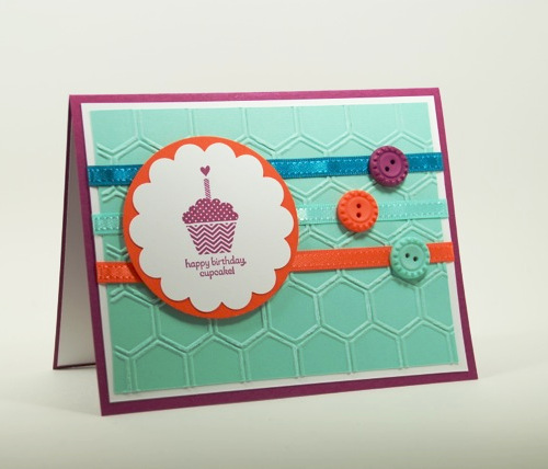 Cute and Impressive Birthday Cards to Send to Your Beloved Daughter 5