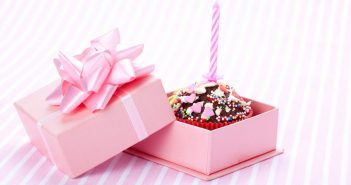 Deep and Impressive Birthday Wishes That Can Make Your Boyfriend Surprised 3