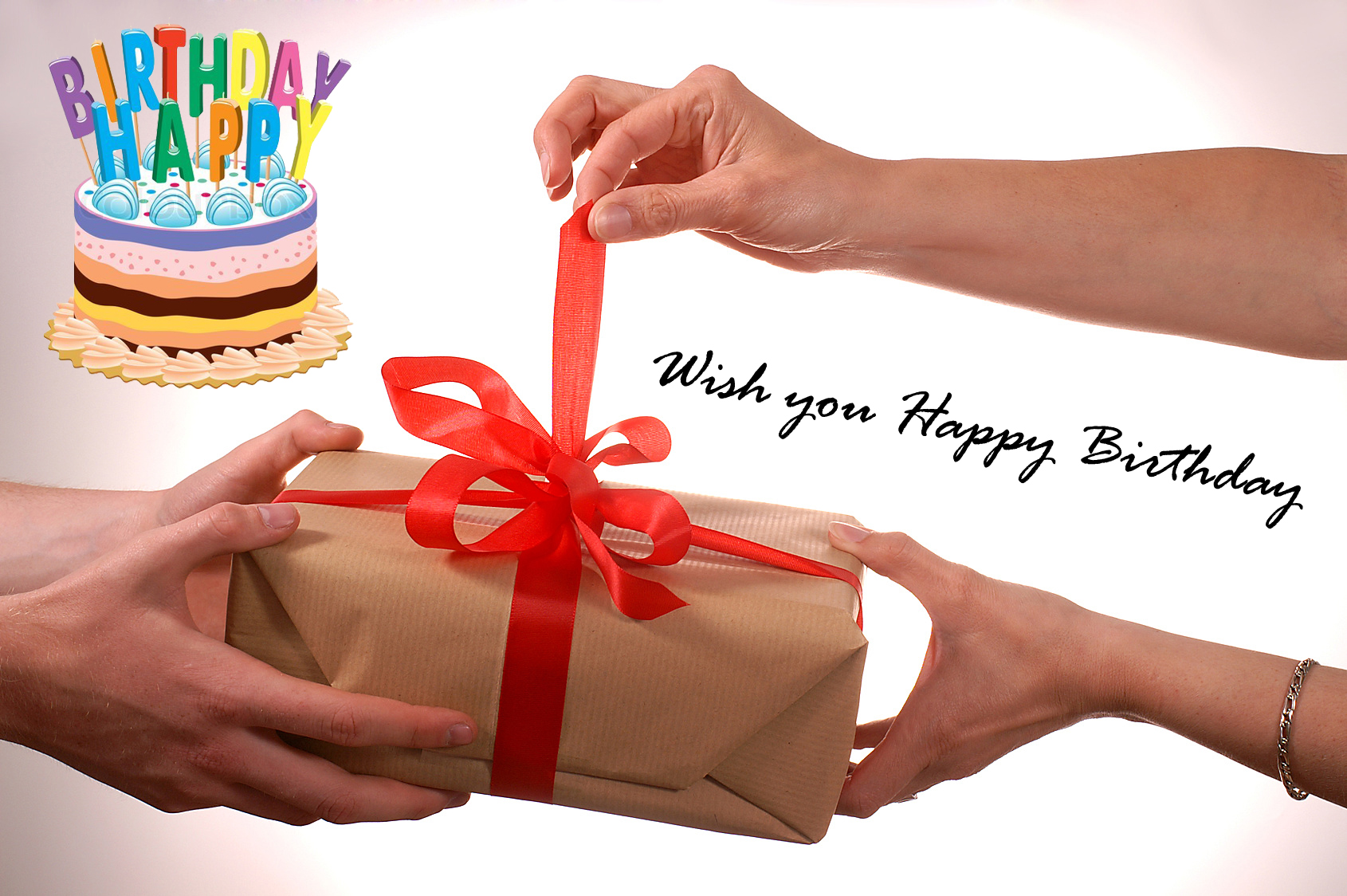 Genuine and Thoughtful Birthday Wishes That Can Bring Happiness to Your Wife 3