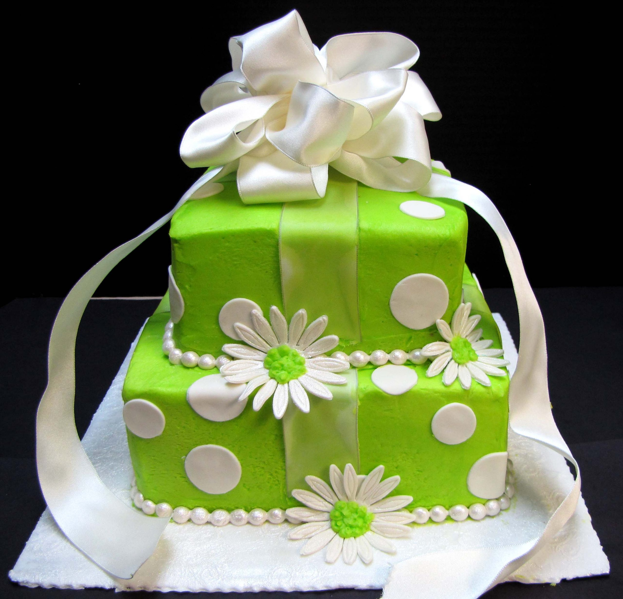 Great And Touching Birthday Wishes To Wish Your Friend A Happy Birthday Happy Birthday Wishes Quotes Poems Toasts