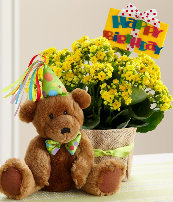 Great and Unforgettable Birthday Wishes to Send to Your Beloved Brother 3