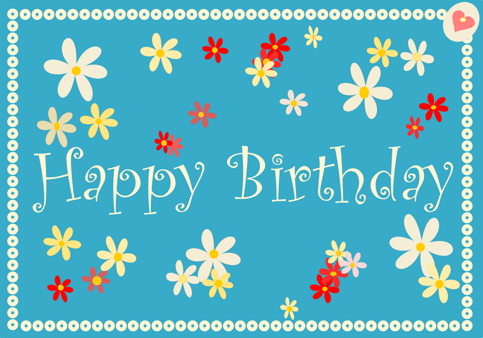 Doc Make Online Birthday Cards Create A Greeting Card Online – Photo Birthday Cards