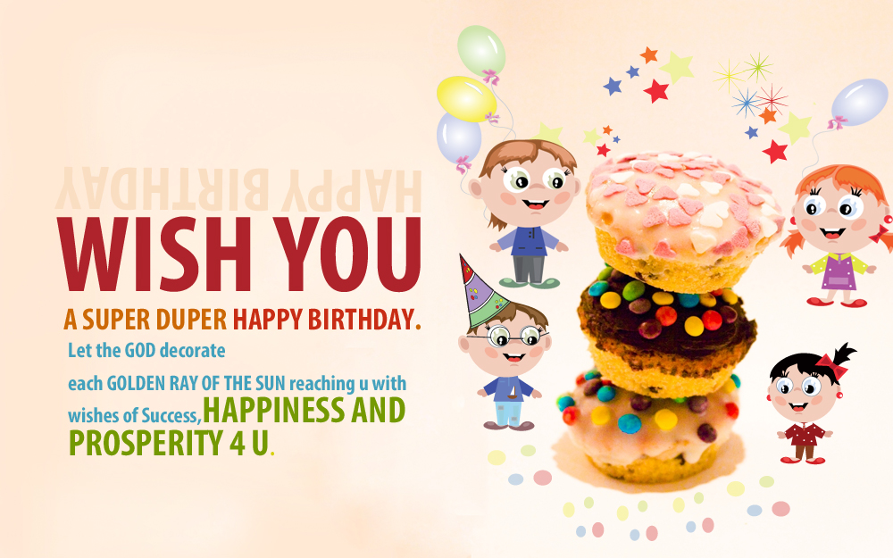Lovely and Impressive Birthday Wishes That Your Husband Will Never – Birthday Greetings Designs