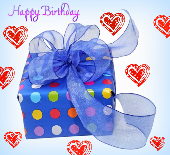 Birthday Gift Baskets Send Birthday Wishes With Gift: Lovely And Interesting Birthday Wishes To Send Your Wife