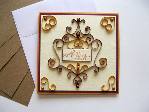 Nice and Gorgeous Birthday Cards to Send to Father on His Birthday 4