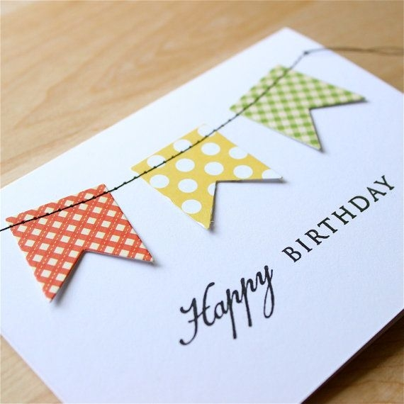 Nice and Gorgeous Birthday Cards to Send to Father on His Birthday 5