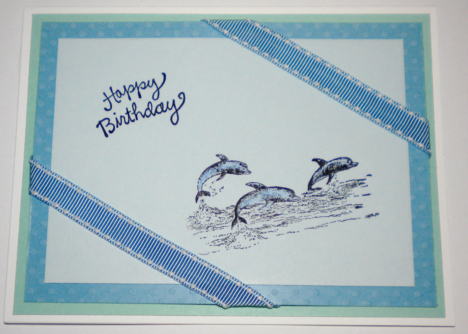 Nice and Gorgeous Birthday Cards to Send to Father on His Birthday 8