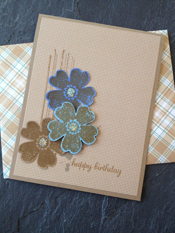 Nice and Gorgeous Birthday Cards to Send to Father on His Birthday 9