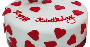 Sending Your Love to Your Boyfriend by These Lovely and Impressive Wishes 3