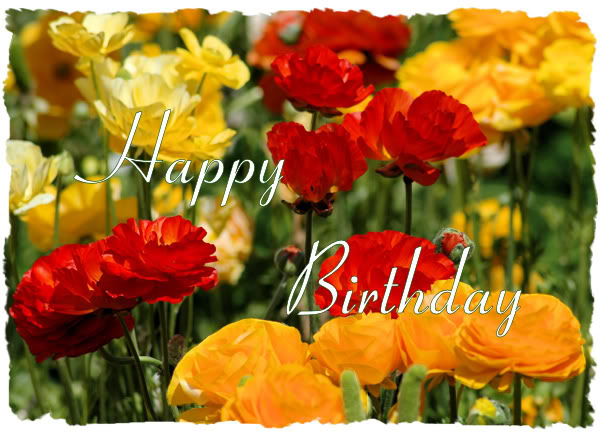 Sincere and Impressive Birthday Wishes to Send to Your Dear Teacher 2