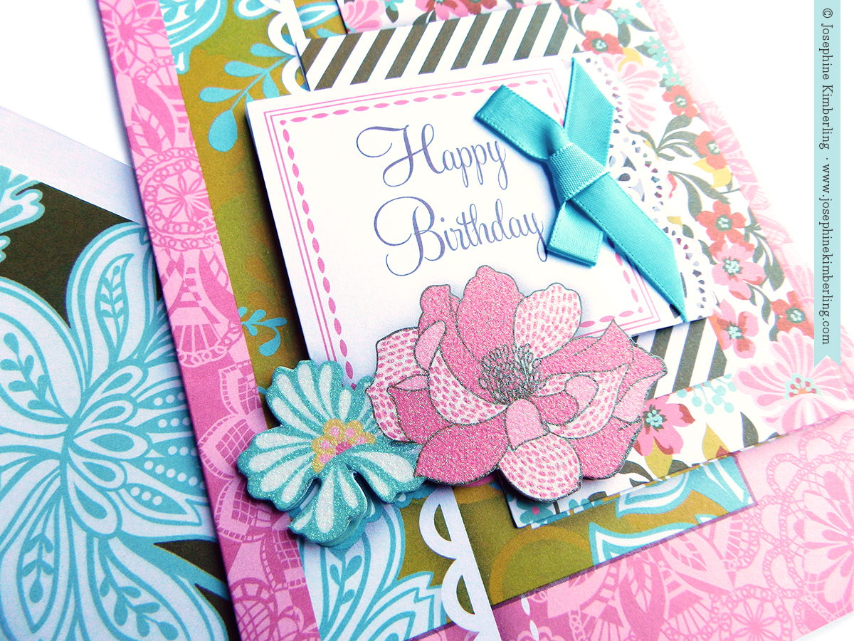 The Collection of Cute and Beautiful Birthday Wishes for Your Beloved Sister 2