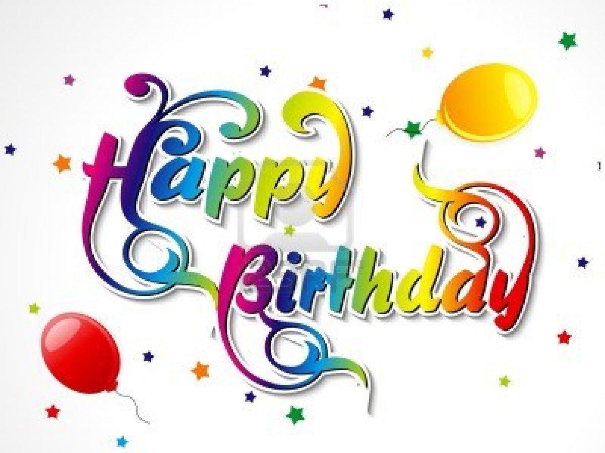 The Collection of Great and Wonderful Birthday Wishes to Show Your Gratitude to Teachers 1