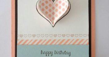 The Collection of Impressive and Beautiful Birthday Cards to Send Your Wishes to Father 1