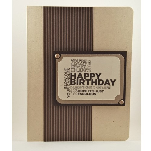 The Collection of Impressive and Beautiful Birthday Cards to Send Your Wishes to Father 2