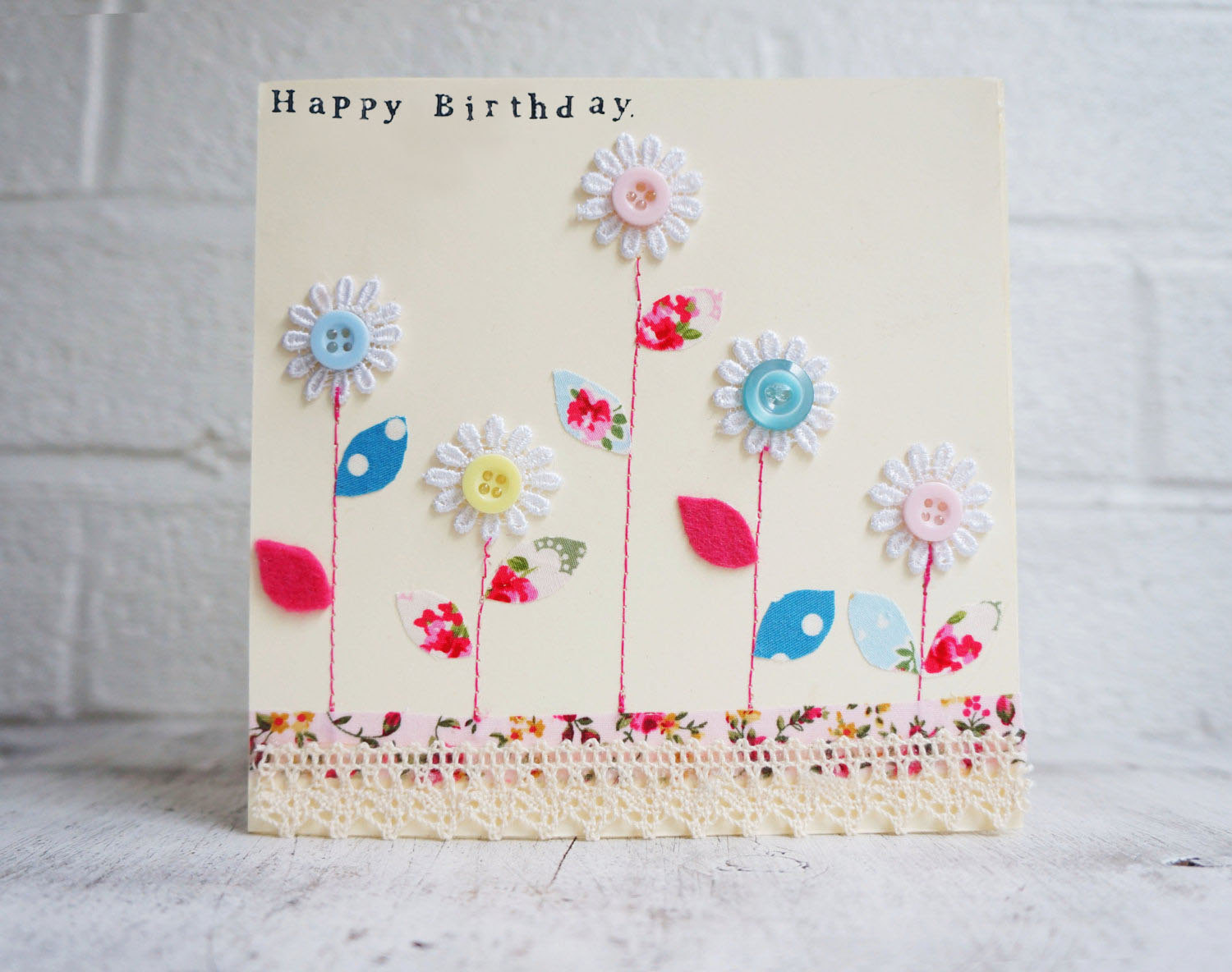 The Collection of Impressive and Beautiful Birthday Cards to Send Your Wishes to Father 3