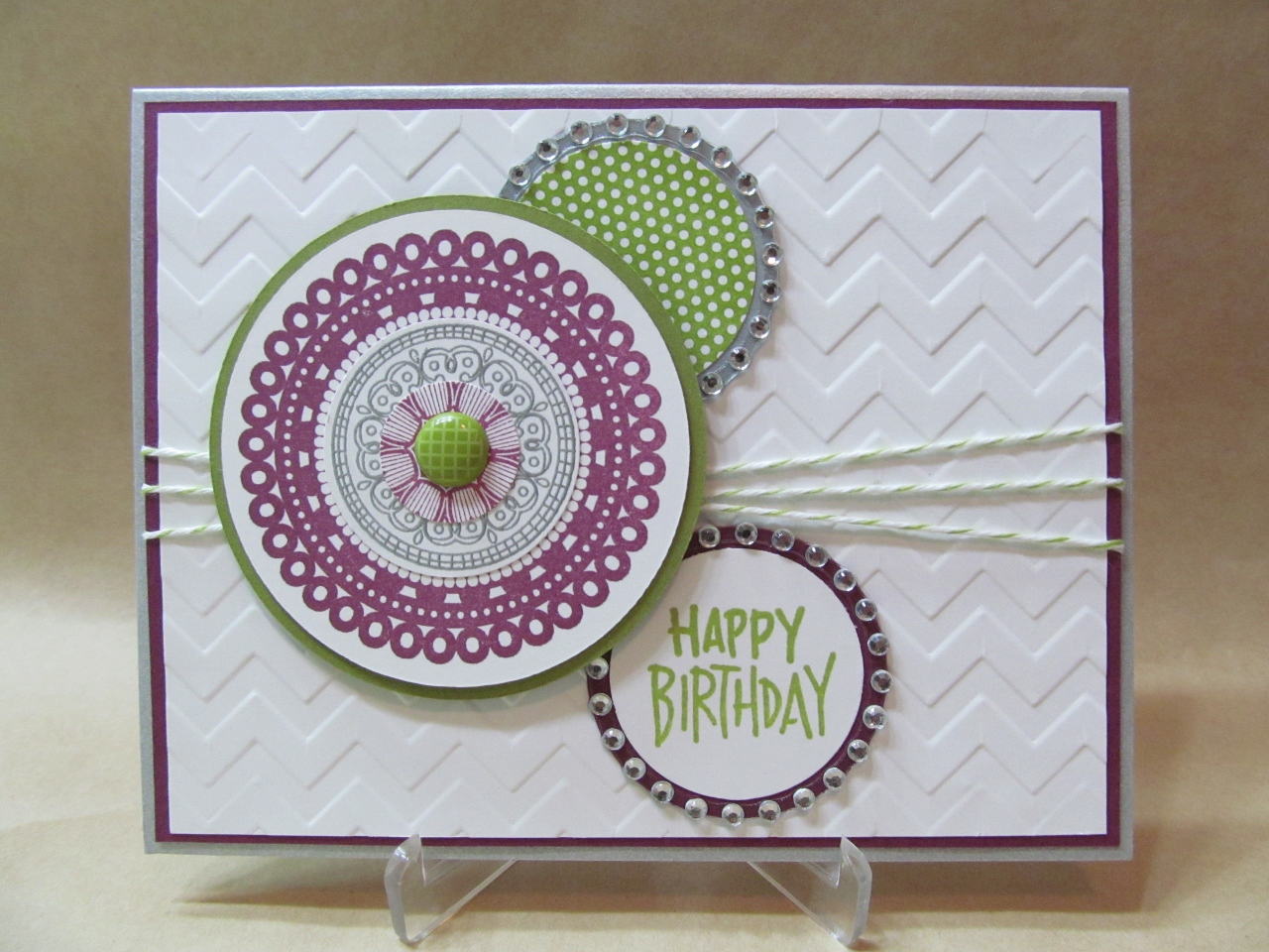 The Collection of Impressive and Beautiful Birthday Cards to Send Your Wishes to Father 4