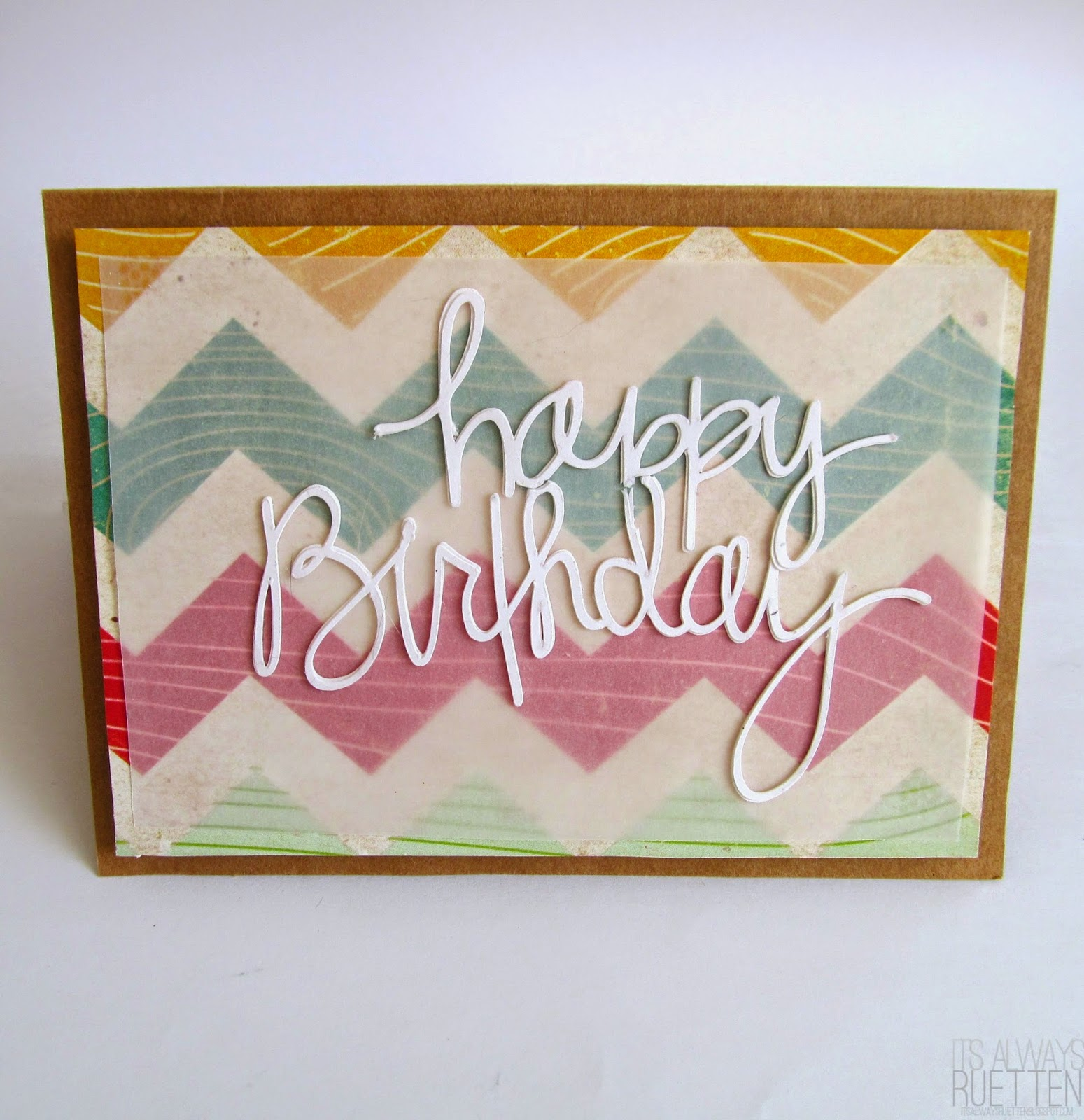 The Collection of Impressive and Beautiful Birthday Cards to Send – Birthday Card Collection