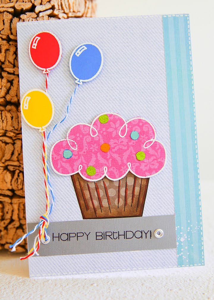 The Collection of Impressive and Beautiful Birthday Cards to Send Your Wishes to Father 7